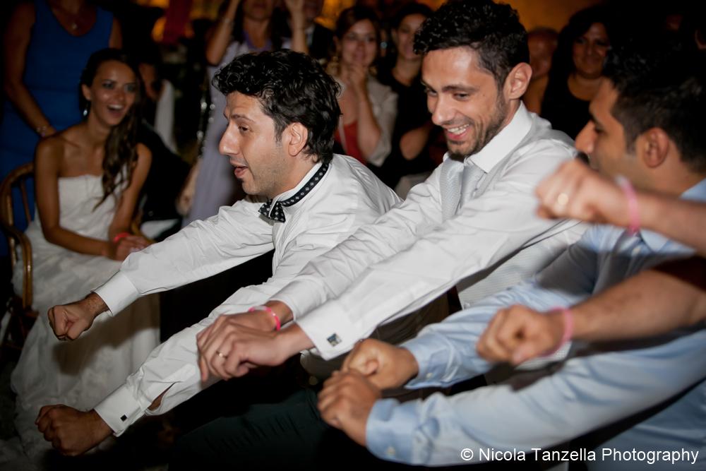 Fotografo-Matrimonio-Modena-Nicola-Tanzella-Parma-wedding-GiuliaAntonio070