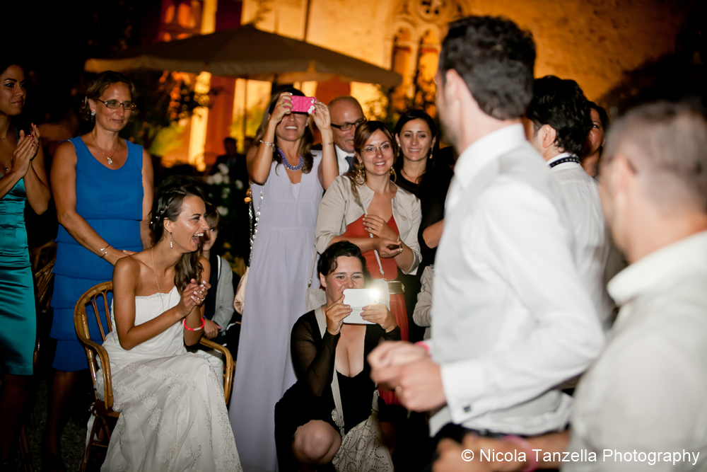 Fotografo-Matrimonio-Modena-Nicola-Tanzella-Parma-wedding-GiuliaAntonio071