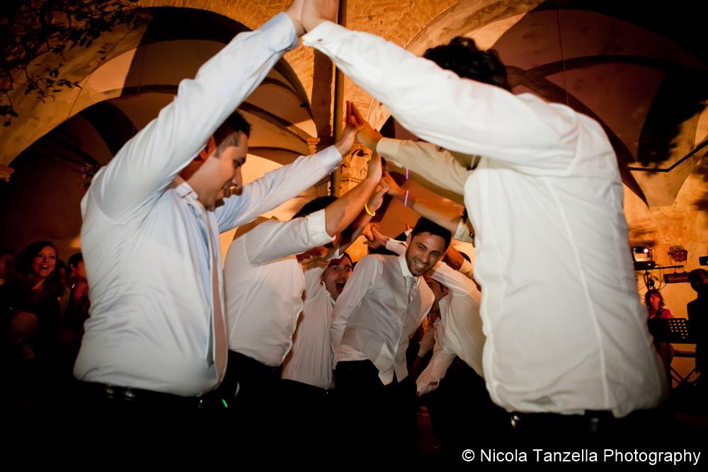 Fotografo-Matrimonio-Modena-Nicola-Tanzella-Parma-wedding-GiuliaAntonio072