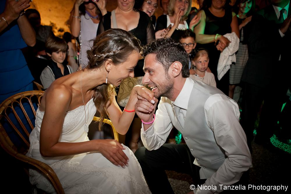 Fotografo-Matrimonio-Modena-Nicola-Tanzella-Parma-wedding-GiuliaAntonio073