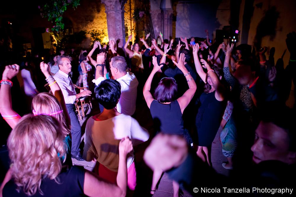Fotografo-Matrimonio-Modena-Nicola-Tanzella-Parma-wedding-GiuliaAntonio074