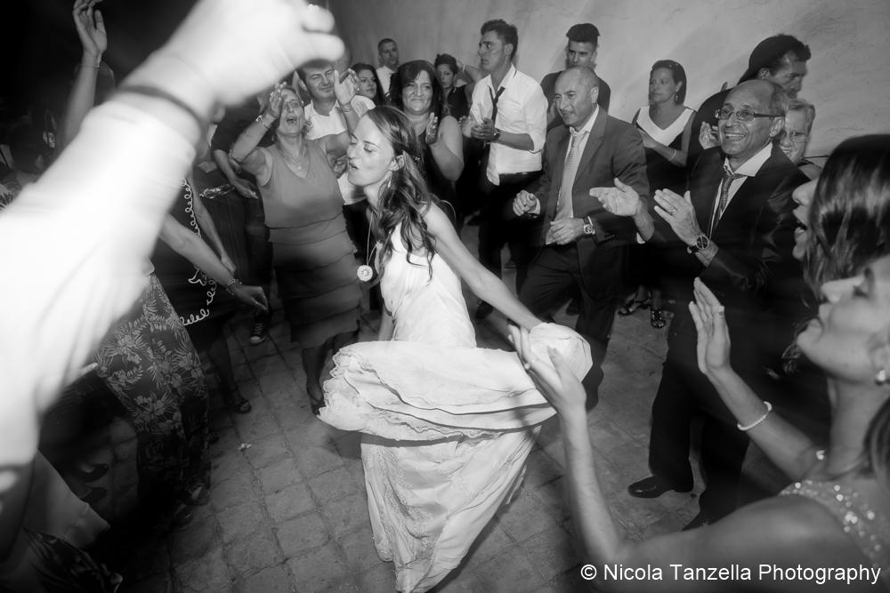 Fotografo-Matrimonio-Modena-Nicola-Tanzella-Parma-wedding-GiuliaAntonio075