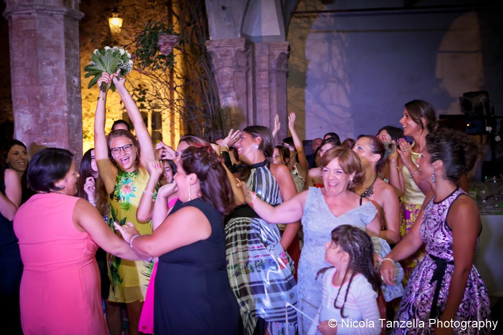 Fotografo-Matrimonio-Modena-Nicola-Tanzella-Parma-wedding-GiuliaAntonio076
