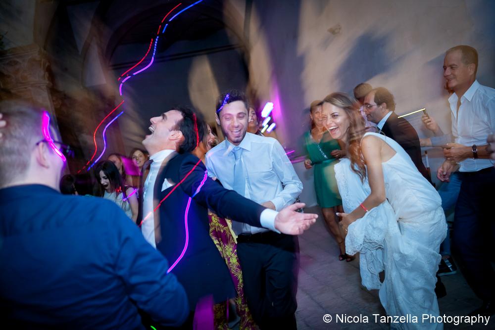 Fotografo-Matrimonio-Modena-Nicola-Tanzella-Parma-wedding-GiuliaAntonio077