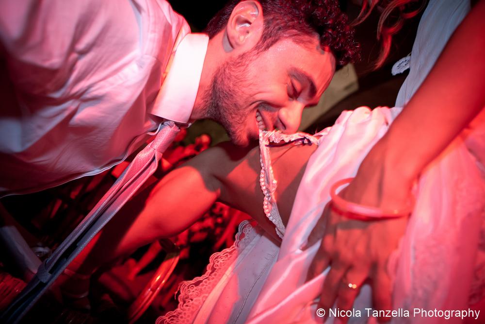 Fotografo-Matrimonio-Modena-Nicola-Tanzella-Parma-wedding-GiuliaAntonio078