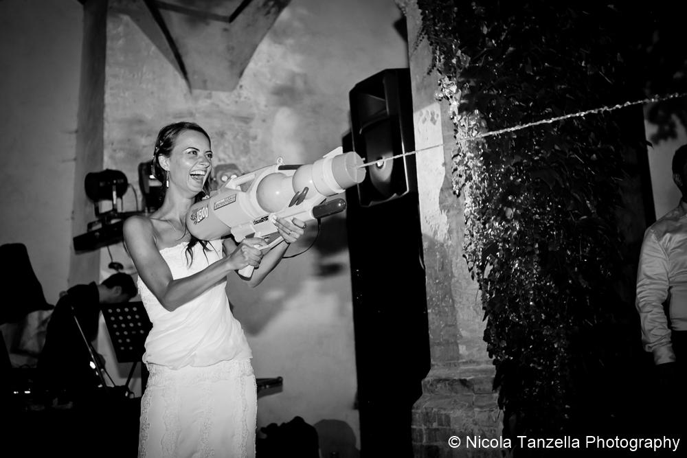 Fotografo-Matrimonio-Modena-Nicola-Tanzella-Parma-wedding-GiuliaAntonio079