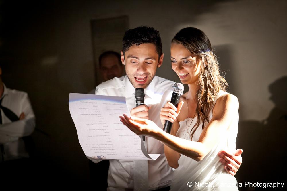 Fotografo-Matrimonio-Modena-Nicola-Tanzella-Parma-wedding-GiuliaAntonio081