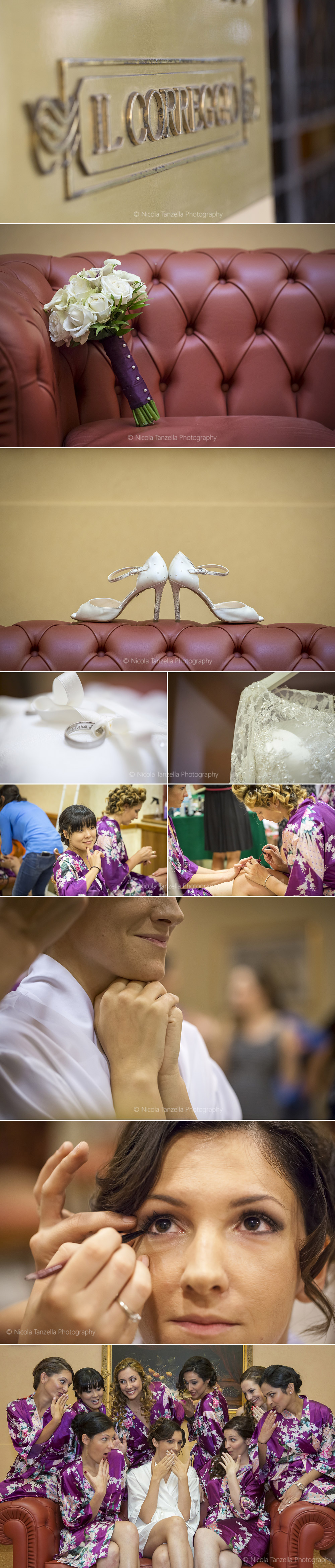 fotografo matrimonio modena - 001