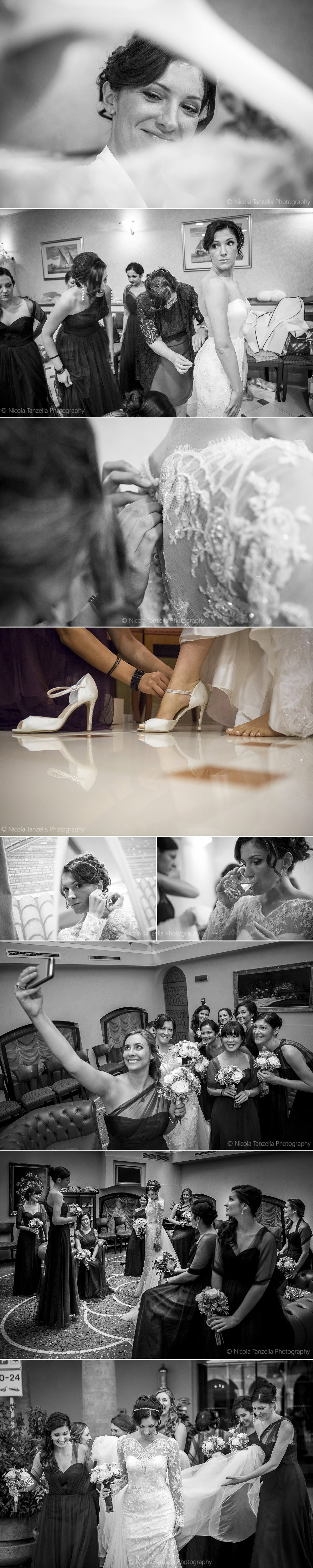 fotografo matrimonio modena -003