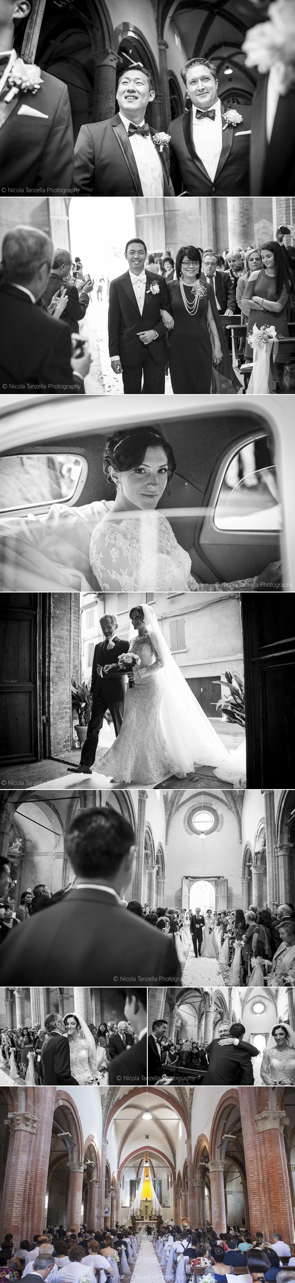 fotografo matrimonio modena -004