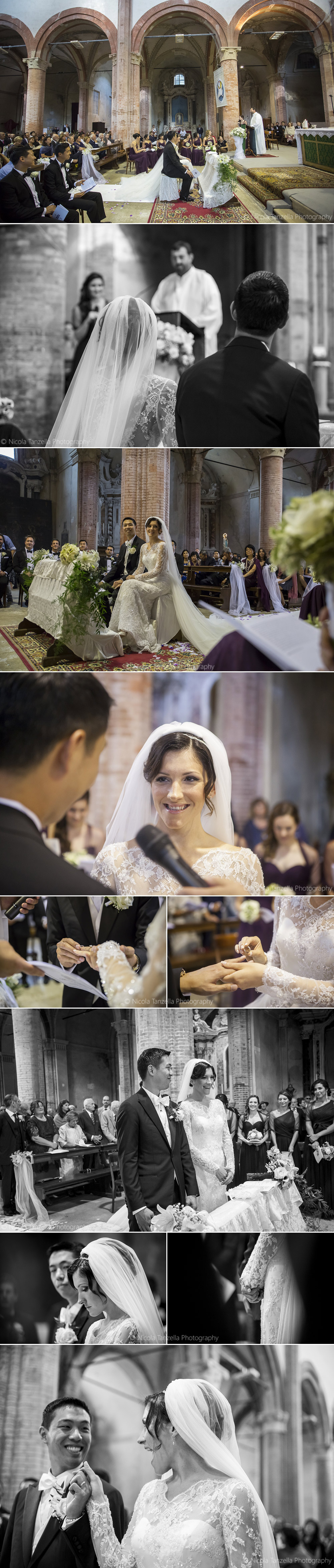 fotografo matrimonio modena -005