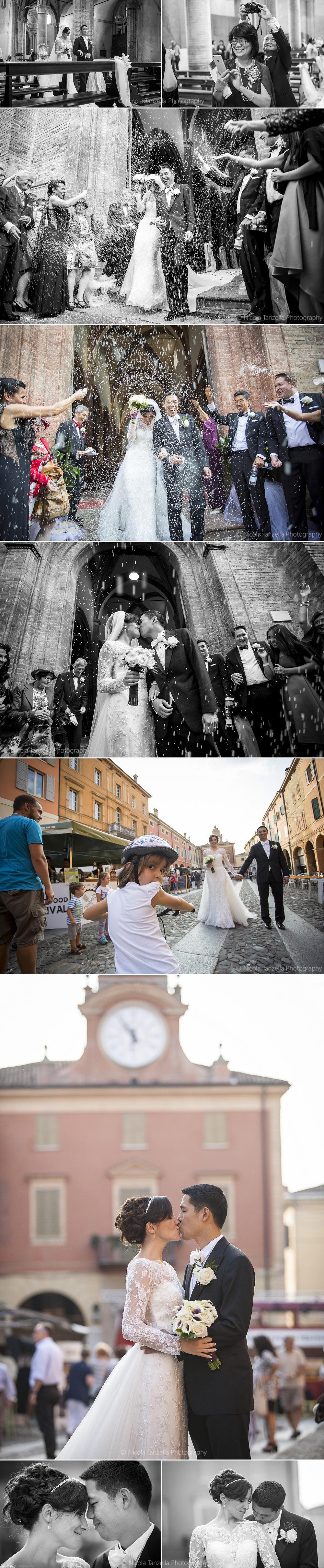 fotografo matrimonio modena -006