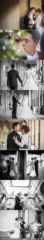 fotografo matrimonio modena -007
