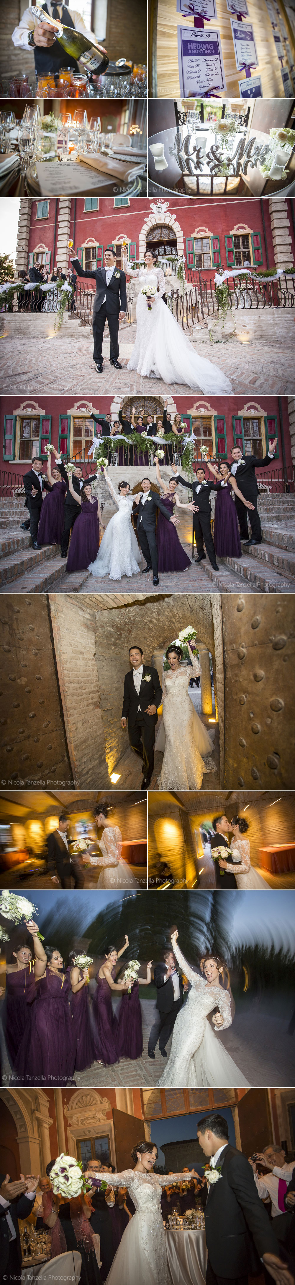 fotografo matrimonio modena -008