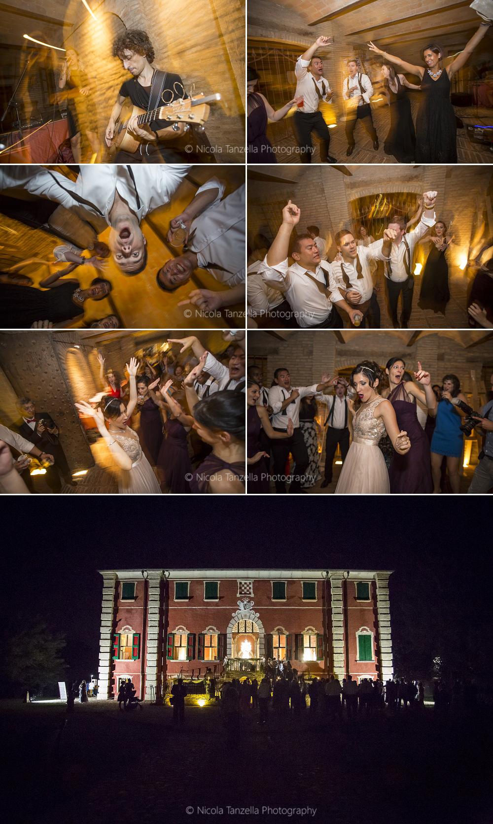 fotografo matrimonio modena -010