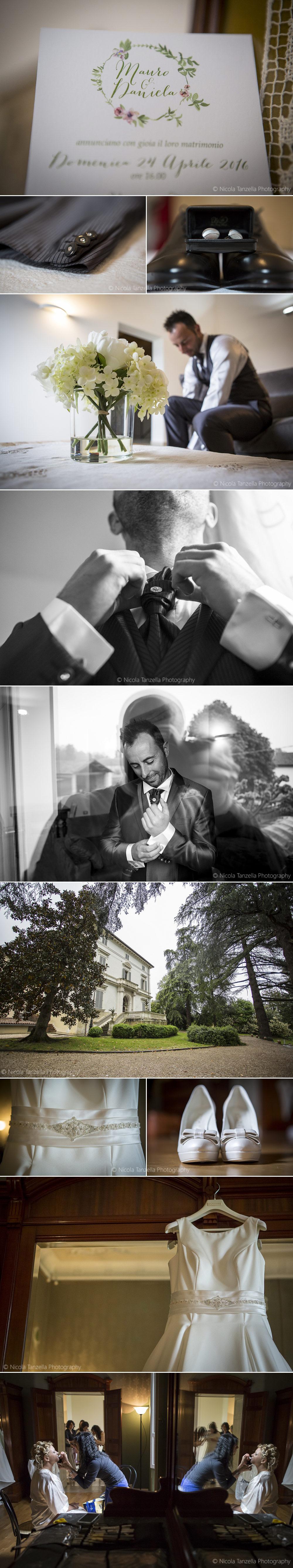 fotografo matrimonio emilia romagna-1