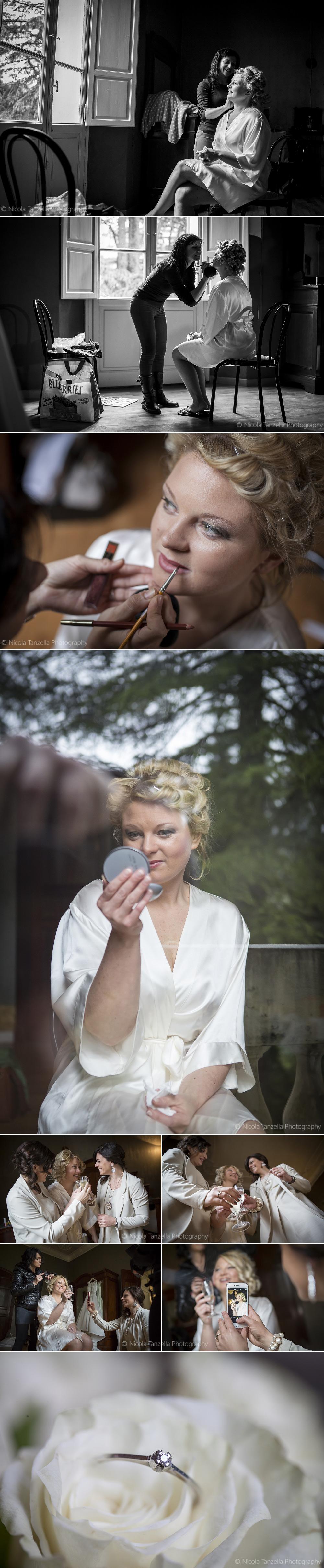 otografo matrimonio emilia romagna-2