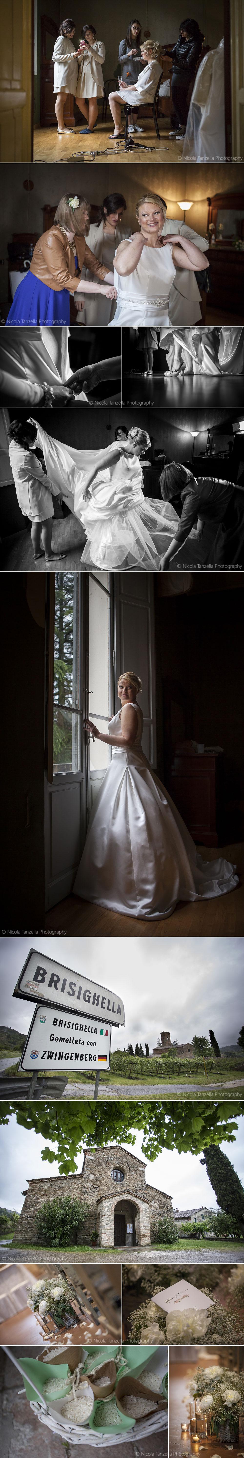 otografo matrimonio emilia romagna-3