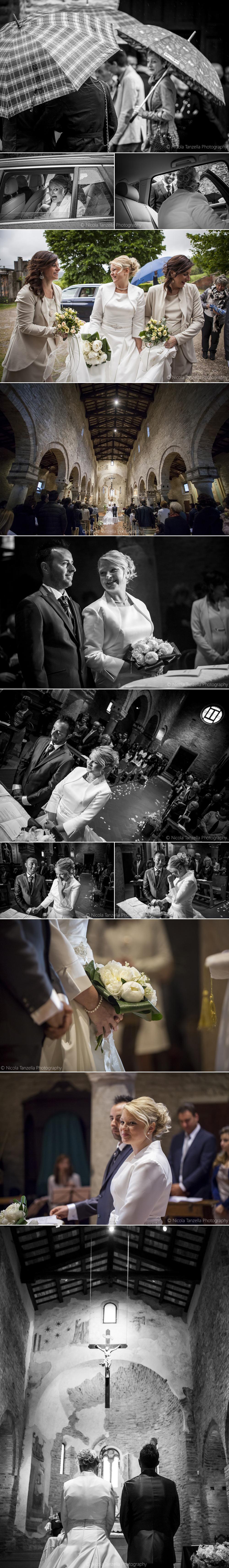 otografo matrimonio emilia romagna-4