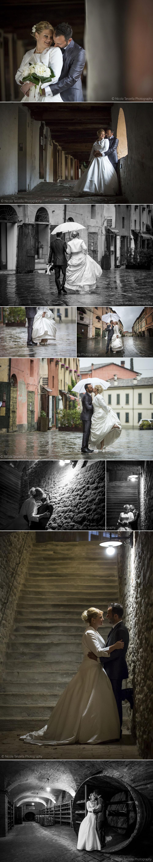 otografo matrimonio emilia romagna-6