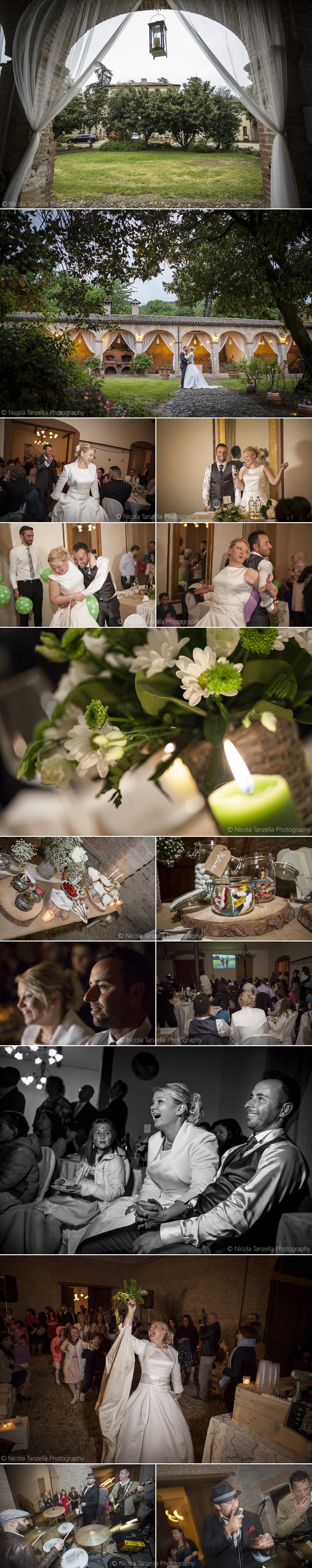 otografo matrimonio emilia romagna-7