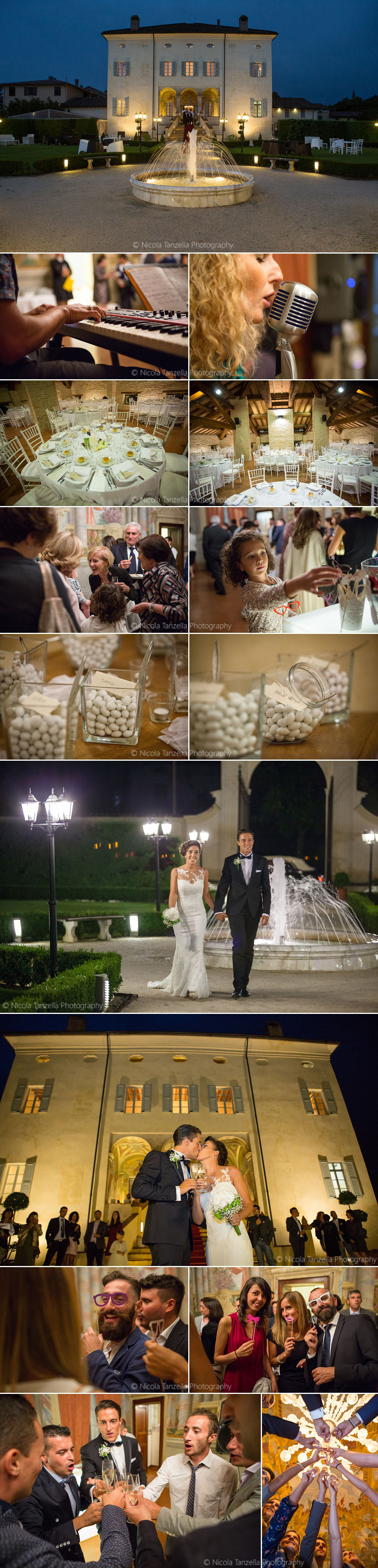 fotografo matrimonio parma-10