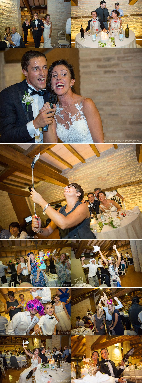 fotografo matrimonio parma-11