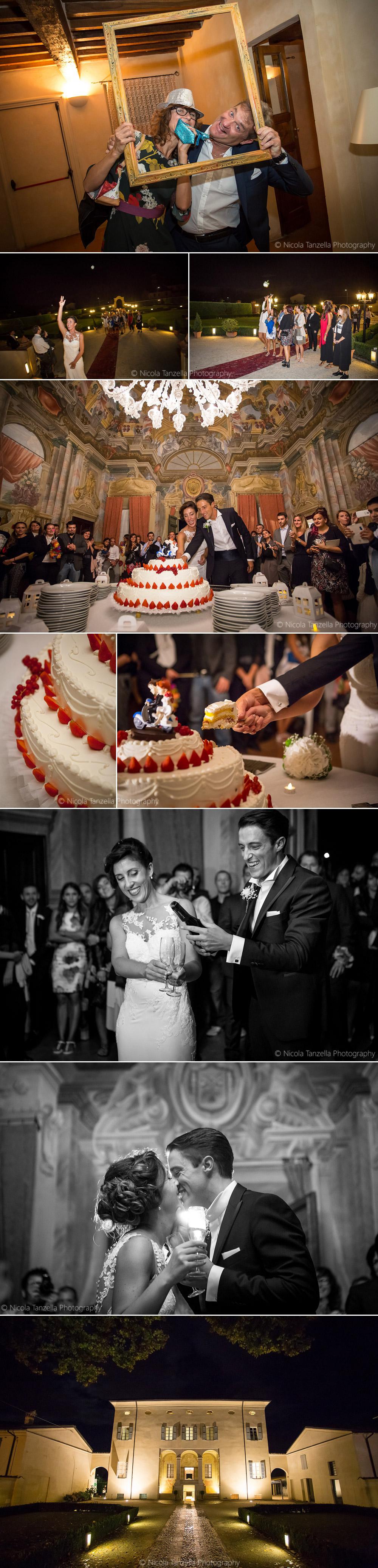 fotografo matrimonio parma-12