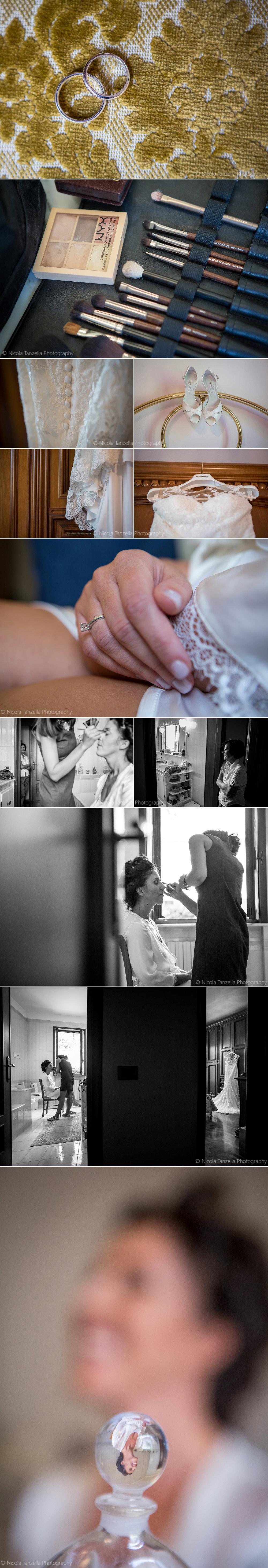 fotografo matrimonio parma-1
