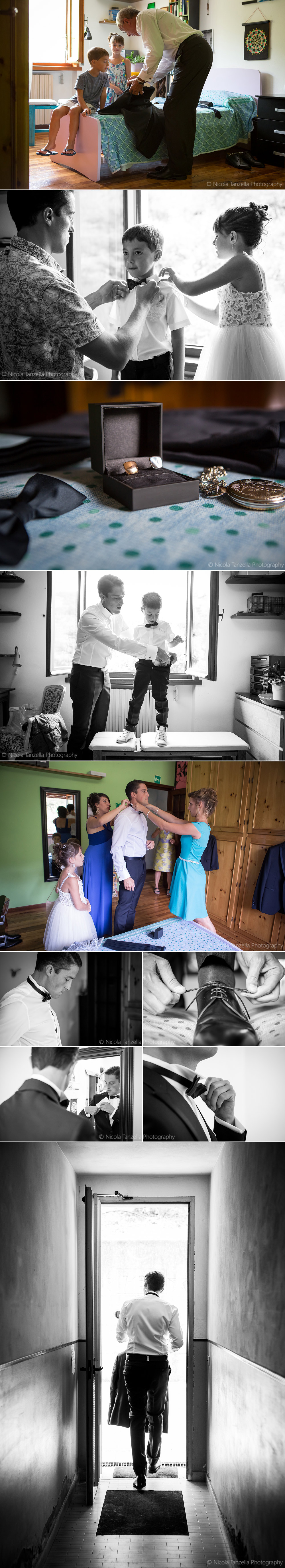 fotografo matrimonio parma-3