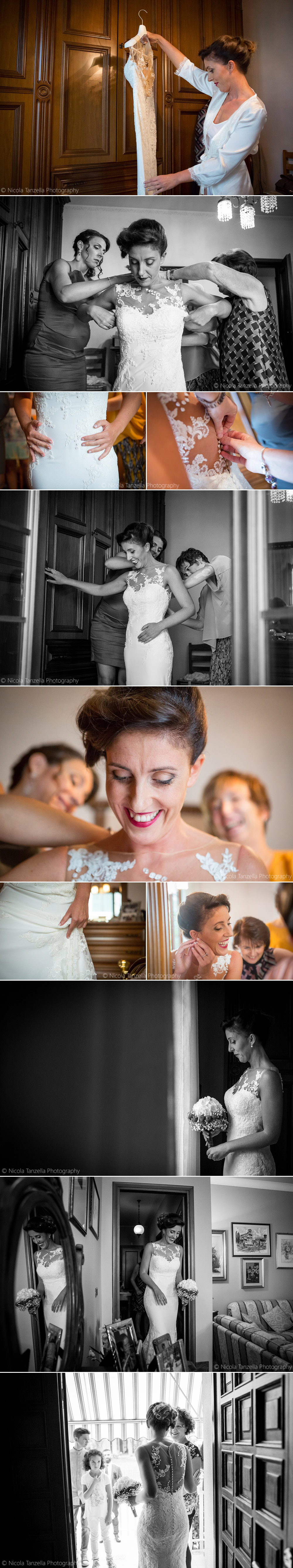 fotografo matrimonio parma-4