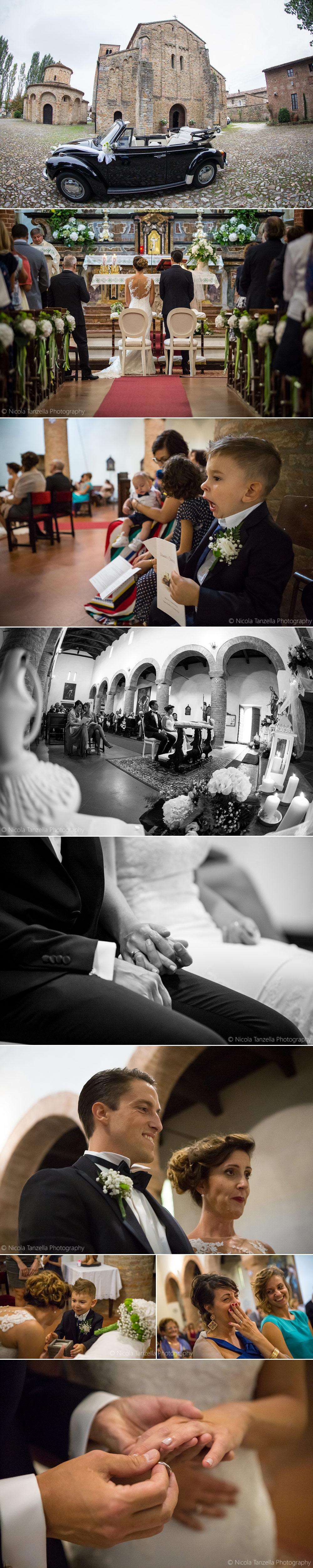 fotografo matrimonio parma-6