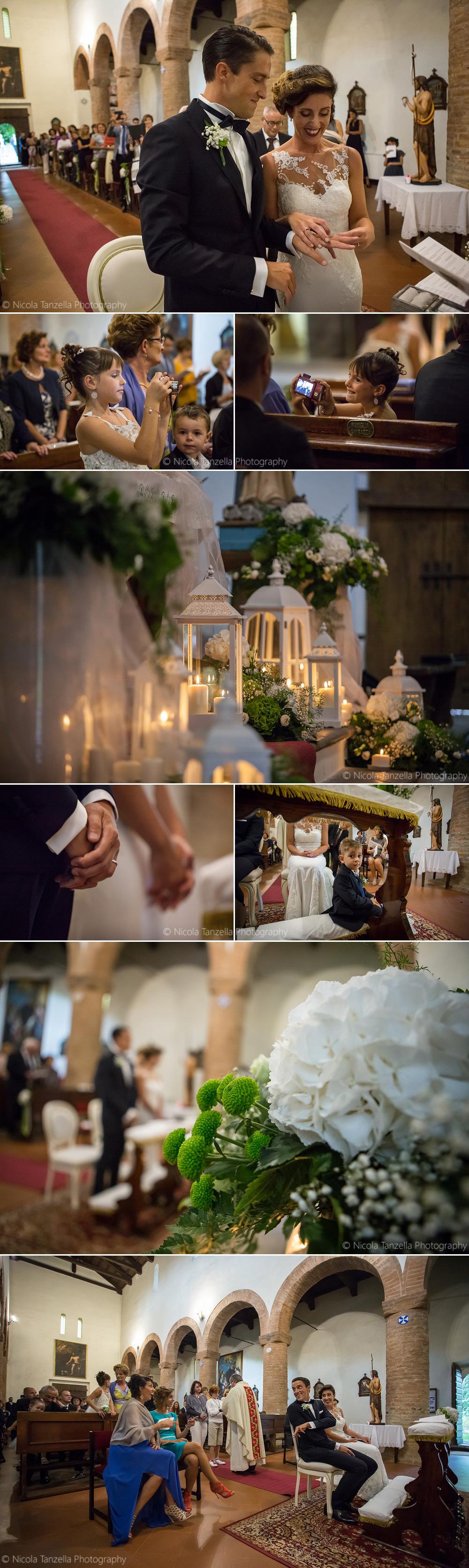 fotografo matrimonio parma-7