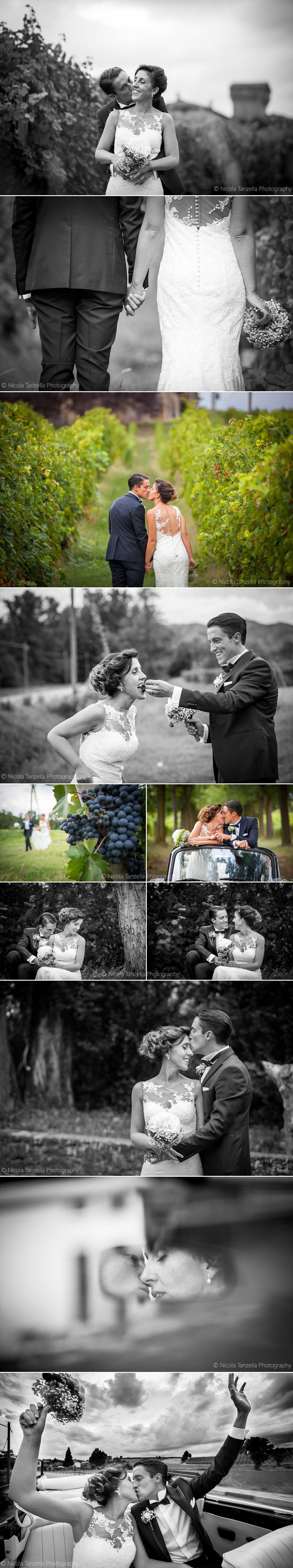 fotografo matrimonio parma-9