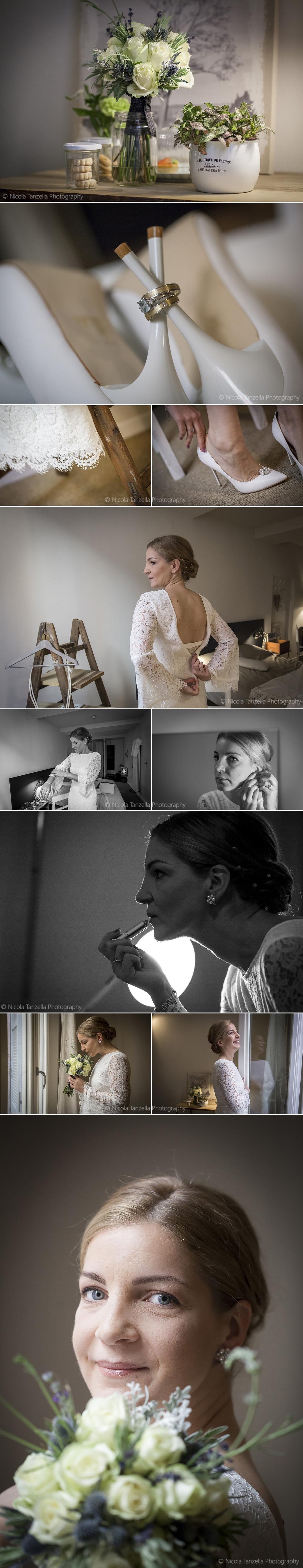 fotografo matrimonio modena-2