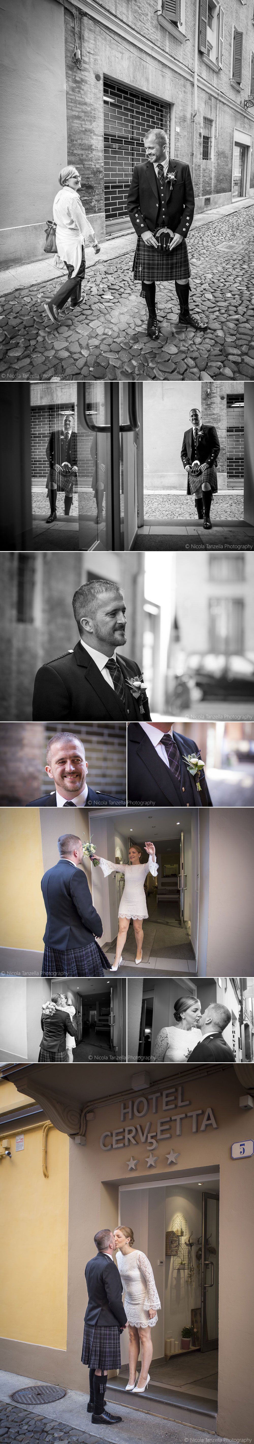 fotografo matrimonio modena-3