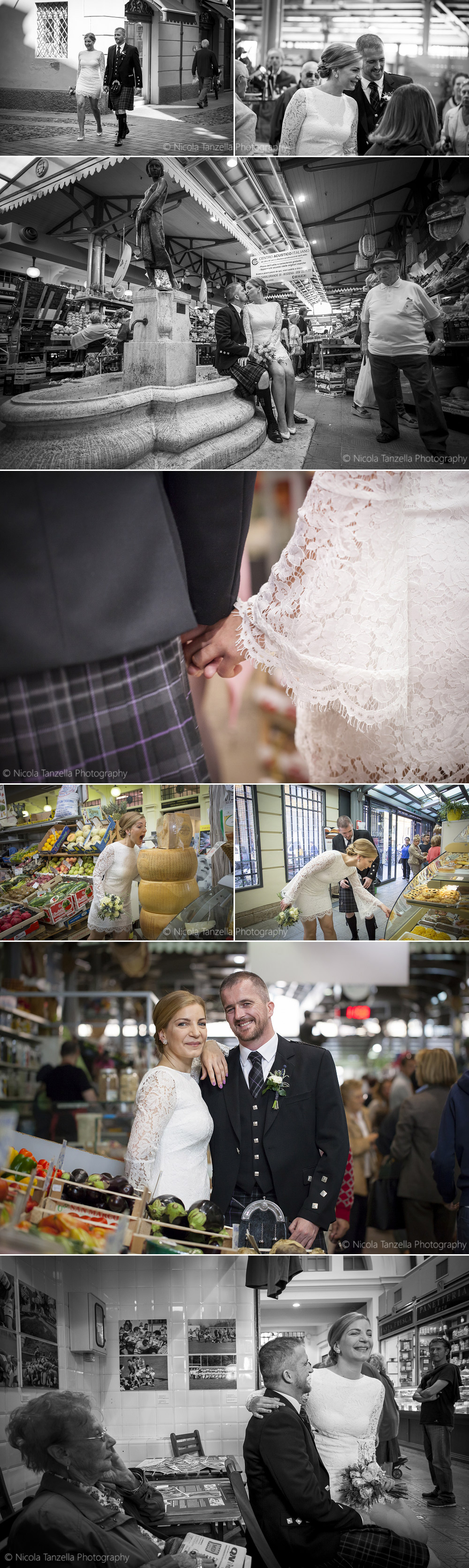 fotografo matrimonio modena-4