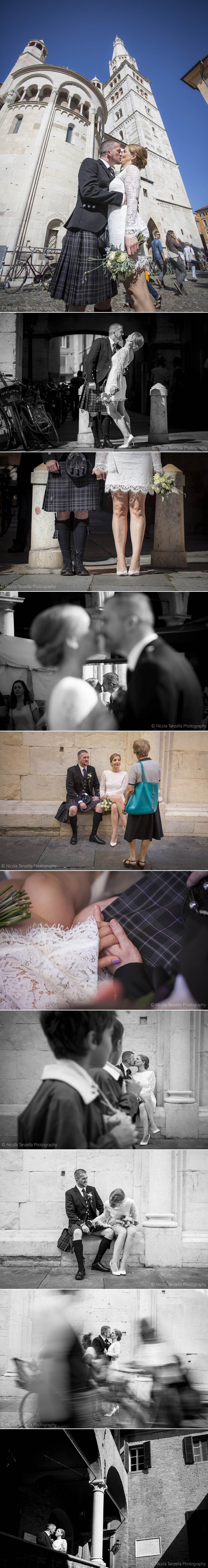 fotografo matrimonio modena-5