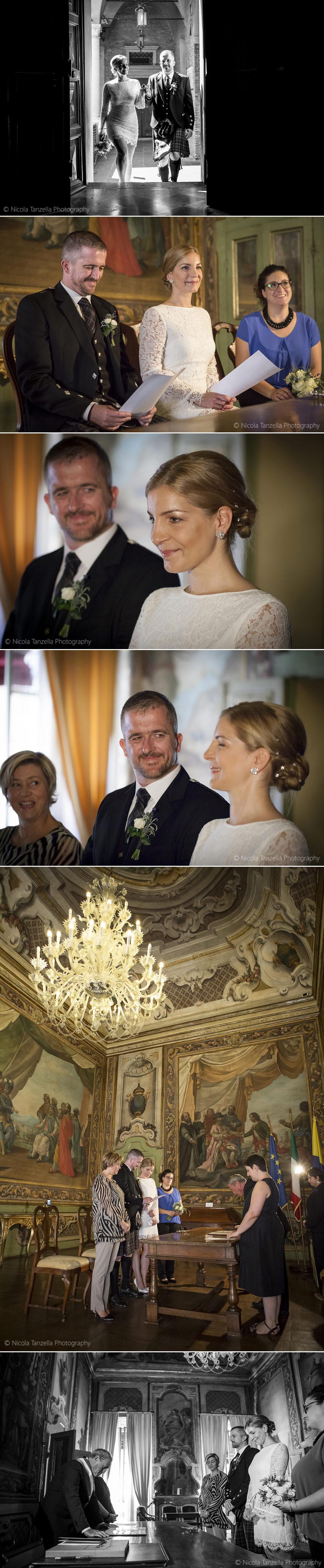 fotografo matrimonio modena-6