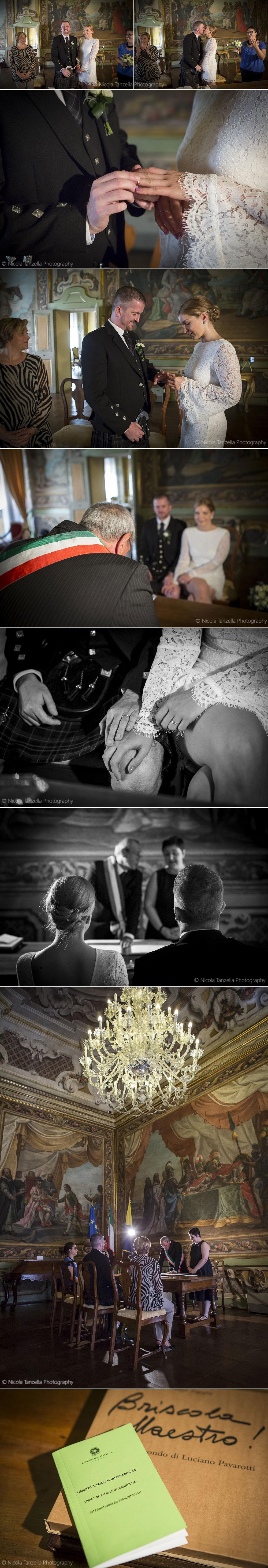 fotografo matrimonio modena-7