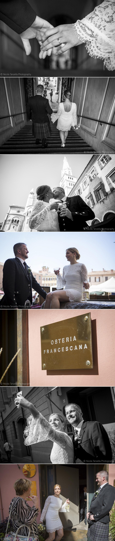 fotografo matrimonio modena-8