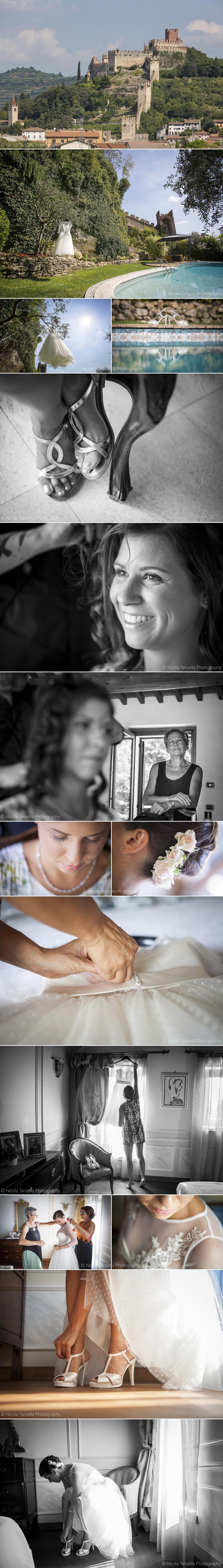 wedding in verona