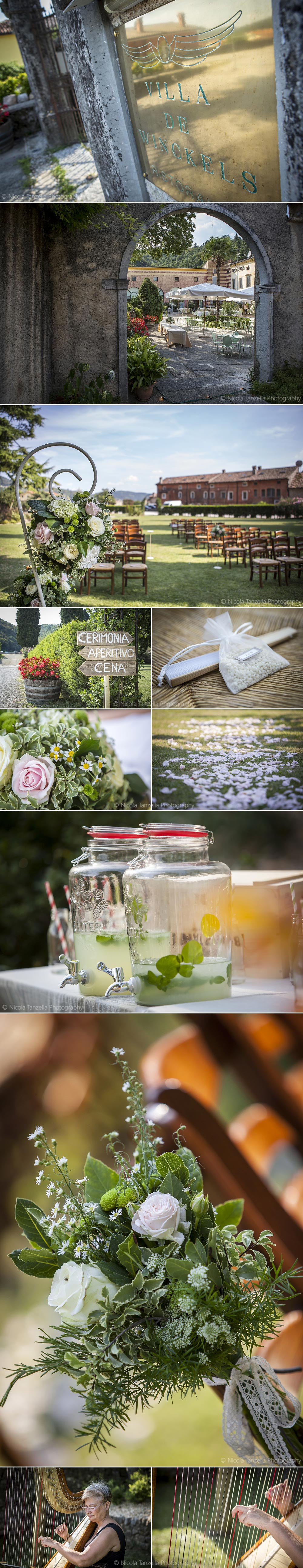 wedding in verona -3