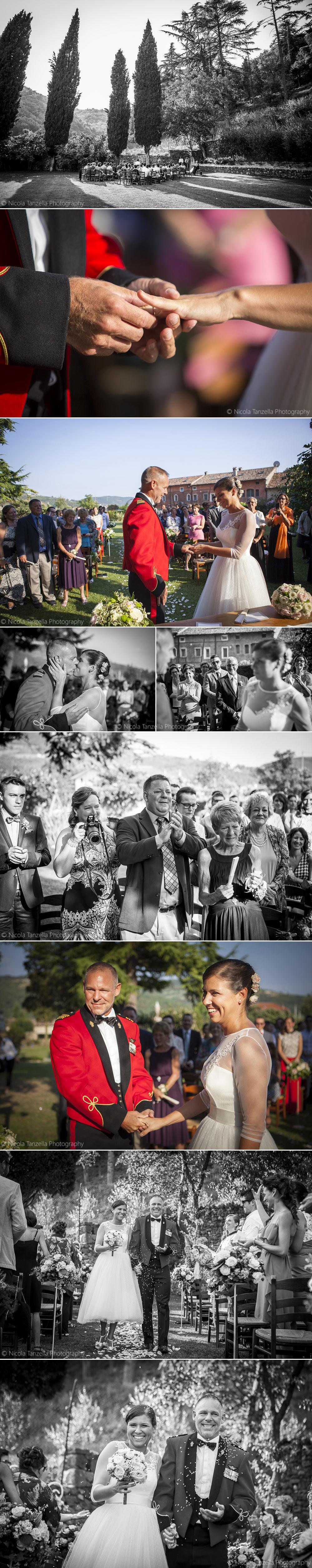 wedding in verona -5