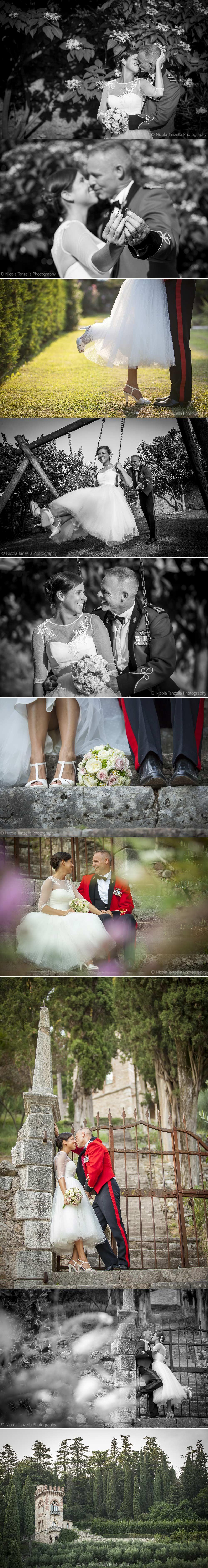 wedding in verona -6