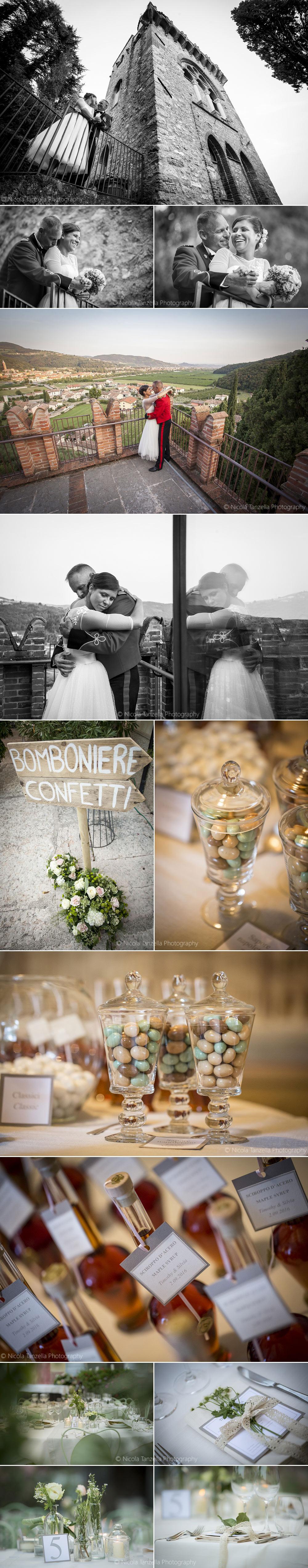 wedding in verona -7