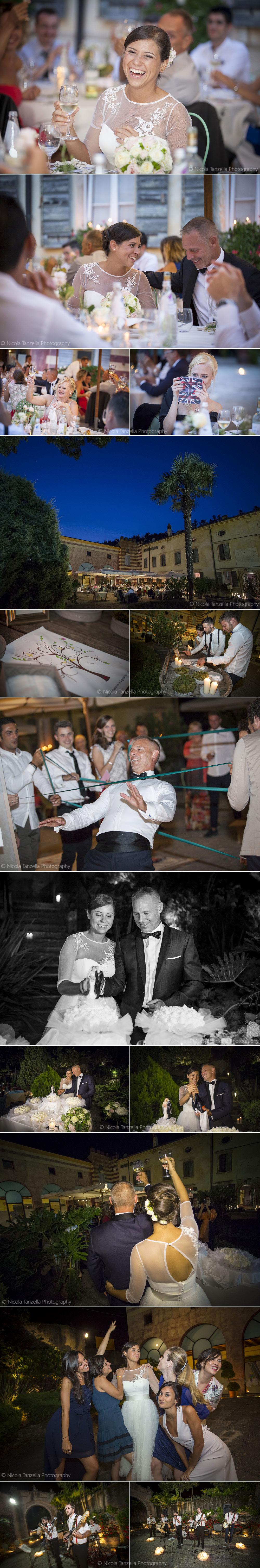 wedding in verona -8