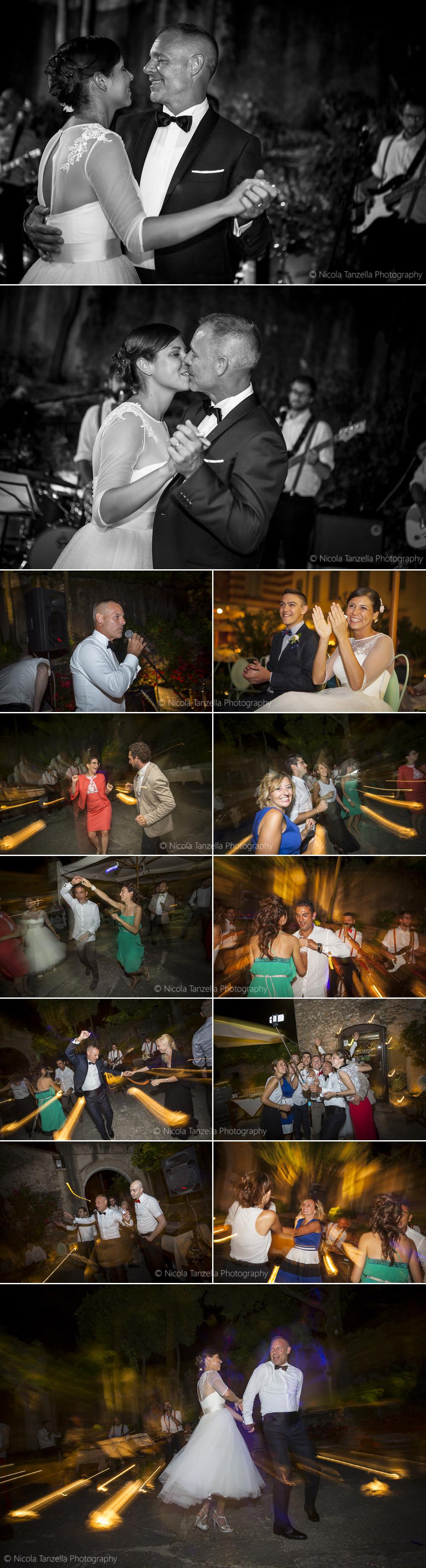 wedding in verona -9