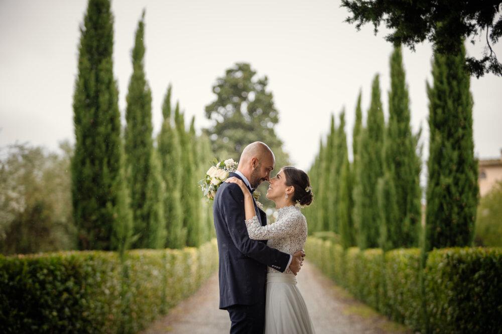 fotografo-matrimonio-villa-mocale-firenze